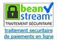 BeanStreamSecure